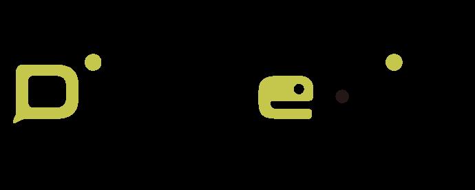 digmedia